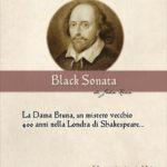 Black Sonata