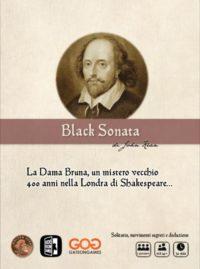 Regolamento Black Sonata aggiornato da scaricare in inglese