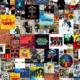 Dove scaricare le copertine degli album dei tuoi MP3