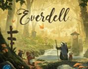 Traduzione Carte Everdell in italiano da scaricare