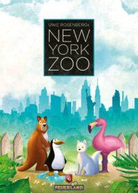 Impariamo a giocare a New York Zoo con questo video tutorial