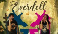 Come giocare a Everdell: regole con partita completa