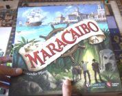 Come si gioca a Maracaibo: spiegazione delle regole e meccaniche di gioco