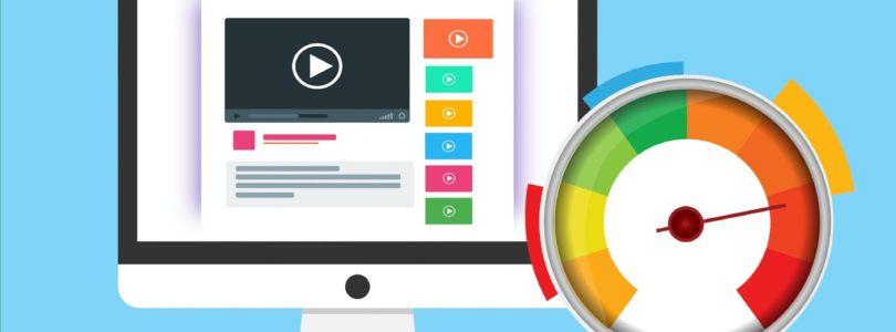 Scaricare più velocemente da internet su Windows