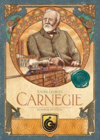 Carnegie Immagini