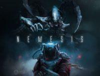 Nemesis Immagini
