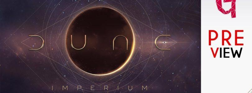 Regolamento Dune Imperium originale da scaricare in PDF