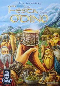 La festa per Odino Immagini