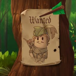 Banditi di Sherwood