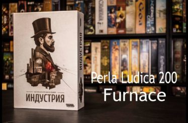 Come si gioca Furnace: spiegazione regole e meccaniche