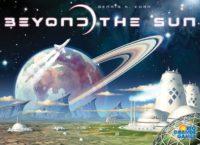 Beyond the Sun Immagini