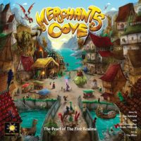 Merchants Cove Immagini
