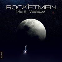 Come giocare a Rocketmen: videotutorial con setup e regole