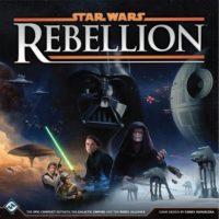 Star Wars: Rebellion Downloads
