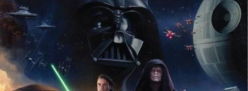 Regolamento Star Wars: Rebellion in italiano da scaricare in PDF
